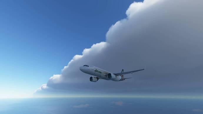 Microsoft Flight Simulator Screenshot 2021.06.23 - 17.08.35.54