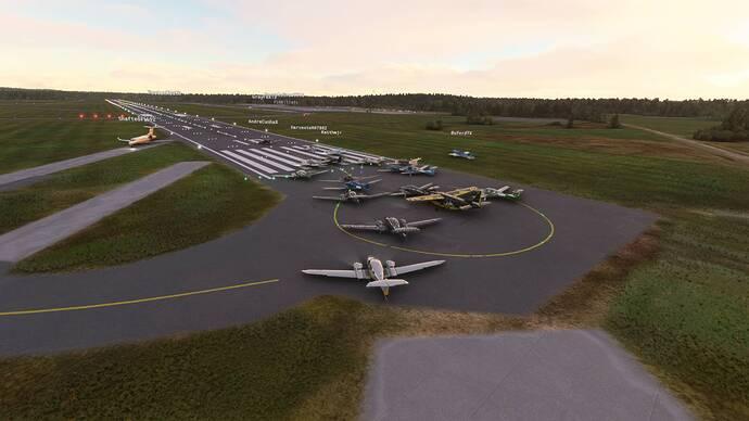 Microsoft Flight Simulator 7_31_2021 2_26_48 PM