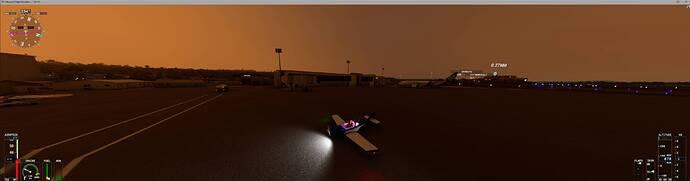Microsoft Flight Simulator 8_1_2021 2_59_40 PM