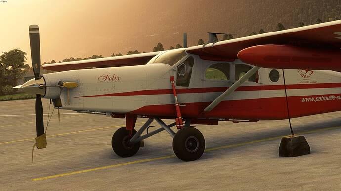 Microsoft_Flight_Simulator_Screenshot_2021.09.24_-_21.02.38.67