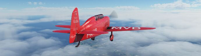 Microsoft Flight Simulator 5_28_2021 4_24_50 PM_result