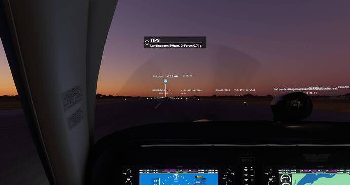 Microsoft Flight Simulator Screenshot 2021.07.25 - 21.26.58.02