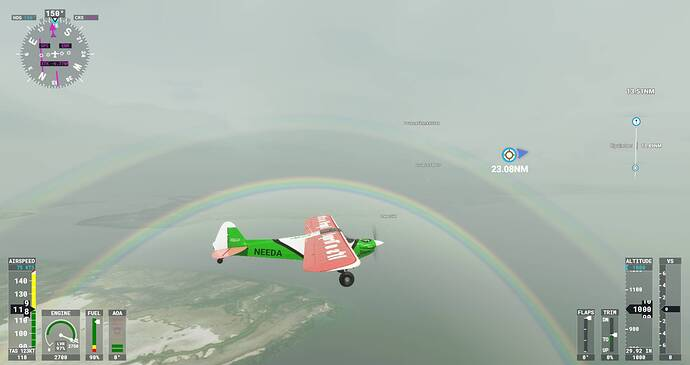 Microsoft Flight Simulator Screenshot 2021.07.29 - 20.17.18.86