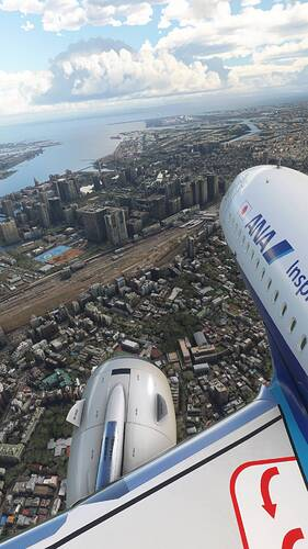 Microsoft Flight Simulator Screenshot 2021.08.01 - 22.36.46.59