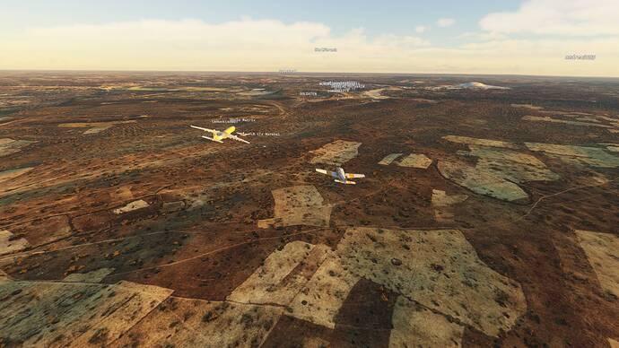 Microsoft Flight Simulator 7_25_2021 2_00_28 PM