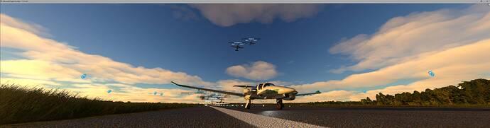 Microsoft Flight Simulator 7_31_2021 2_27_54 PM