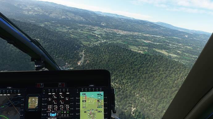 2021-07-11 10_28_59-Microsoft Flight Simulator - 1.17.3.0