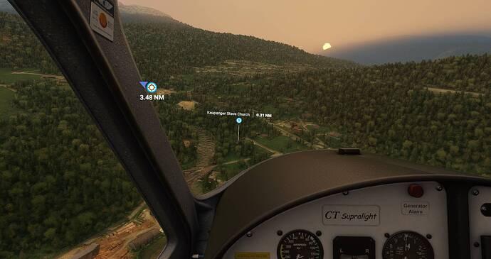 Microsoft Flight Simulator Screenshot 2021.07.17 - 21.23.05.28
