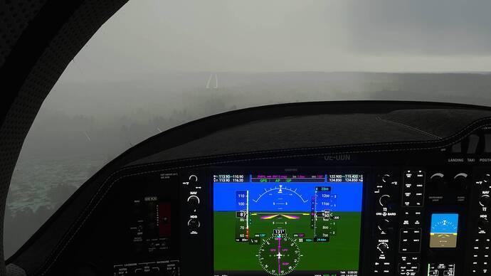 Microsoft Flight Simulator 9_5_2021 11_10_34 PM (2)
