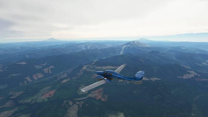 Microsoft Flight Simulator Screenshot 2021.09.16 - 20.25.57.72