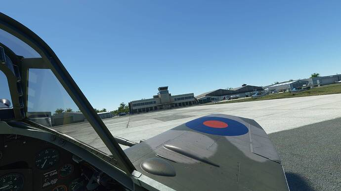2021-05-31 03_30_44-Microsoft Flight Simulator - 1.16.2.0