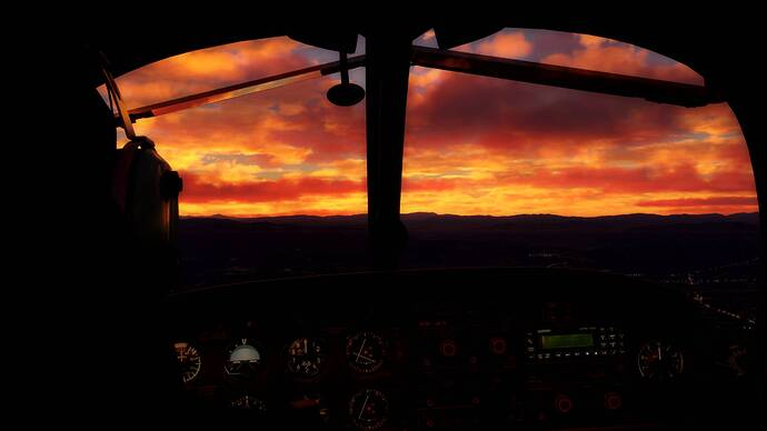 Microsoft Flight Simulator Screenshot 2021.06.06 - 21.24.26.08