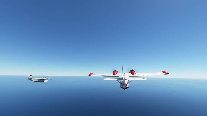 Microsoft Flight Simulator Screenshot 2021.05.08 - 15.28.04.70