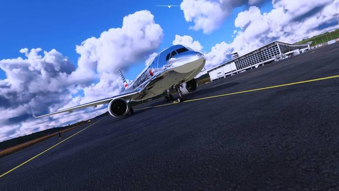 Microsoft Flight Simulator Screenshot 2021.08.22 - 22.55.42.46