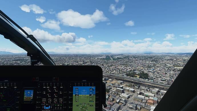 2021-07-12 21_28_22-Microsoft Flight Simulator - 1.17.3.0
