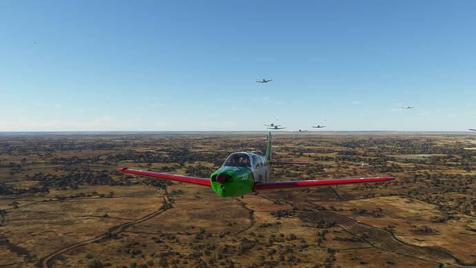 Microsoft Flight Simulator Screenshot 2021.07.26 - 07.05.57.98