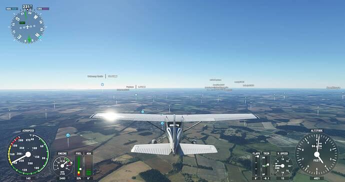 Microsoft Flight Simulator Screenshot 2021.10.08 - 21.37.49.57