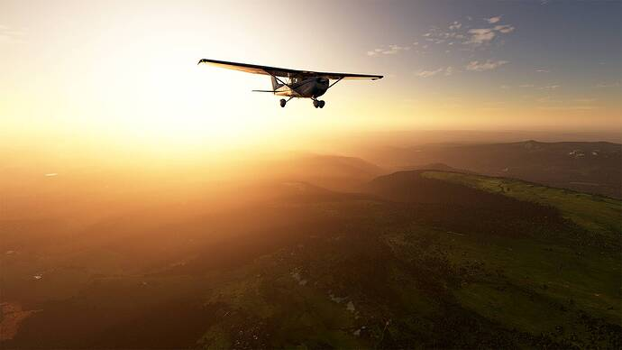 Microsoft Flight Simulator 2021-05-16 19_57_52