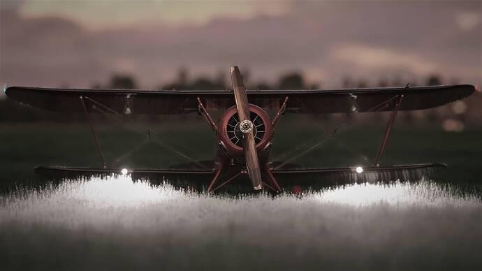 Microsoft Flight Simulator 09_09_2021 04_19_03