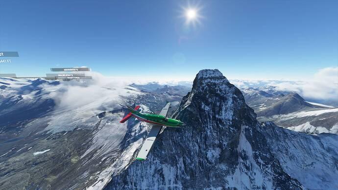 Microsoft Flight Simulator Screenshot 2020.10.25 - 16.30.52.58