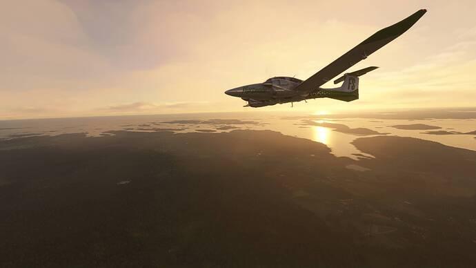 Microsoft Flight Simulator 7_31_2021 2_19_13 PM