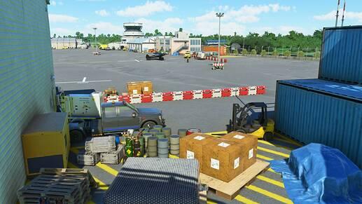 Microsoft Flight Simulator Screenshot 2021.07.23 - 05.10.04.69