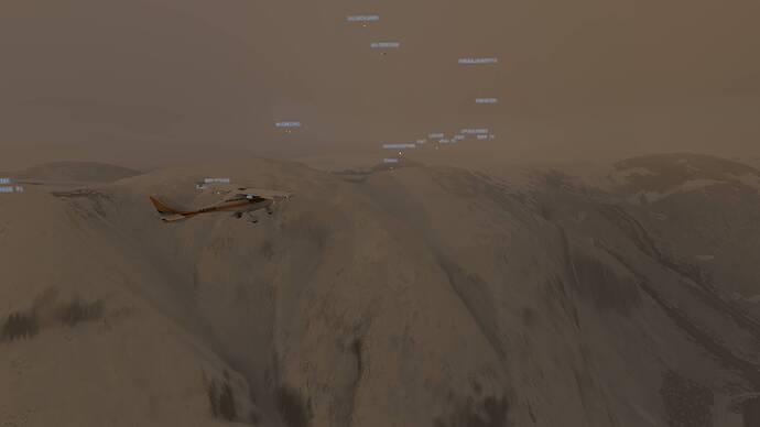 Microsoft Flight Simulator 7_17_2021 1_03_59 PM
