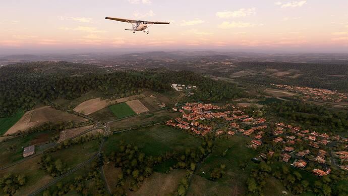 Microsoft Flight Simulator 2021-05-17 08_19_59