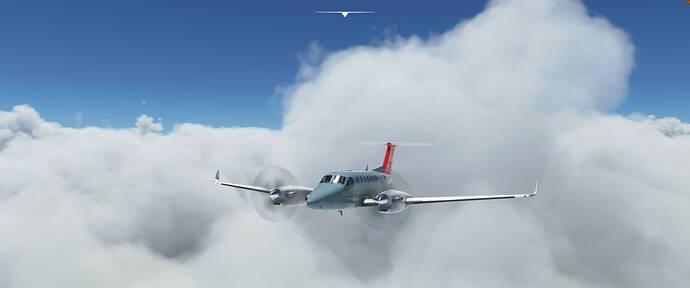 Microsoft Flight Simulator Screenshot 2021.07.29 - 12.14.31.30