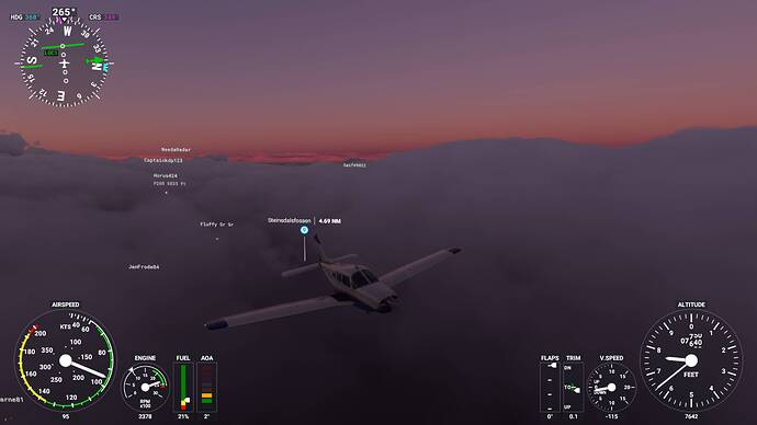 Screenshot (360)