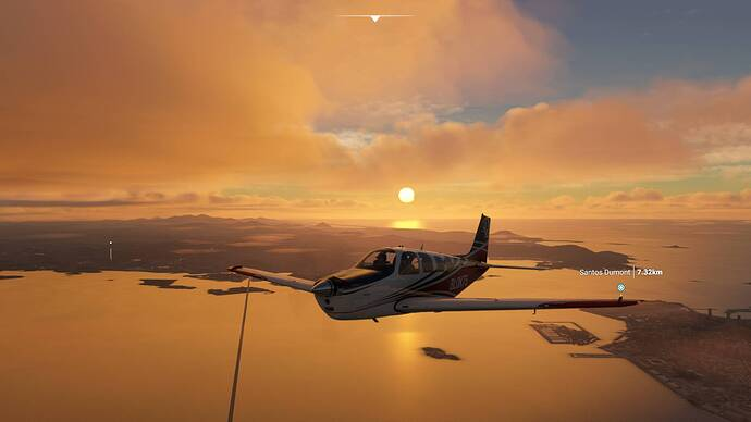 Microsoft Flight Simulator Screenshot 2021.07.31 - 12.47.09.82_011657