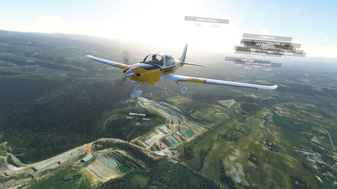 Microsoft Flight Simulator Screenshot 2021.08.20 - 22.29.45.93