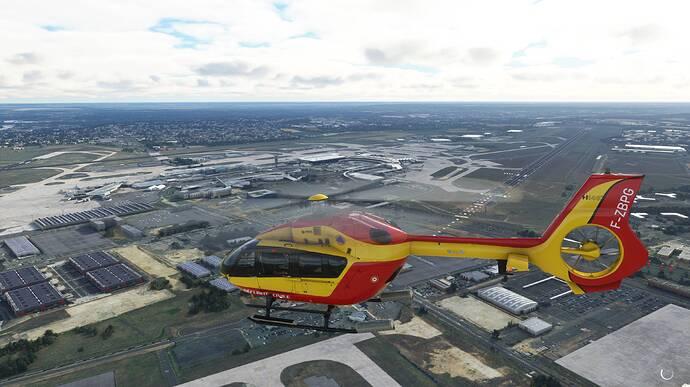 2021-09-13 08_36_21-Microsoft Flight Simulator - 1.19.8.0