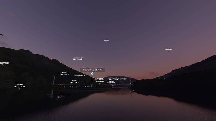 Microsoft Flight Simulator - 1.17.3.0 17.07.2021 23_07_39