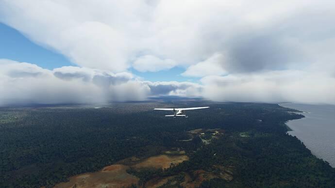 Microsoft Flight Simulator 9. 5. 2021 11_34_01