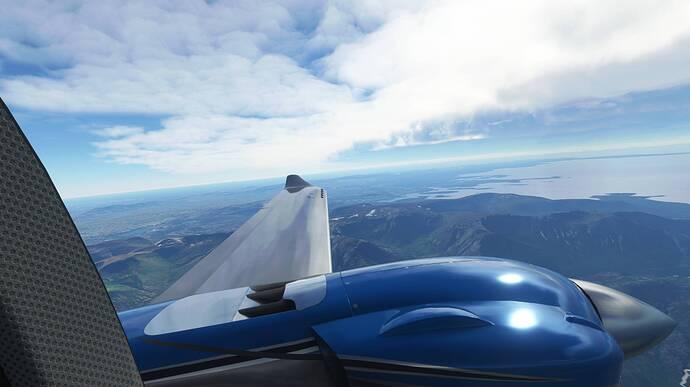 Microsoft Flight Simulator 8_9_2021 10_39_12 PM (2)