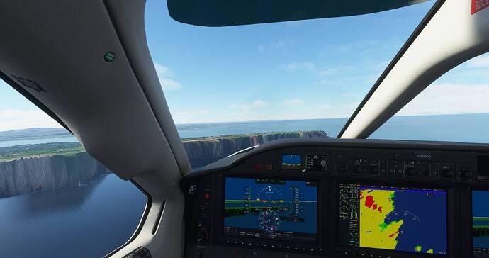 Microsoft Flight Simulator 6_29_2021 2_41_27 PM