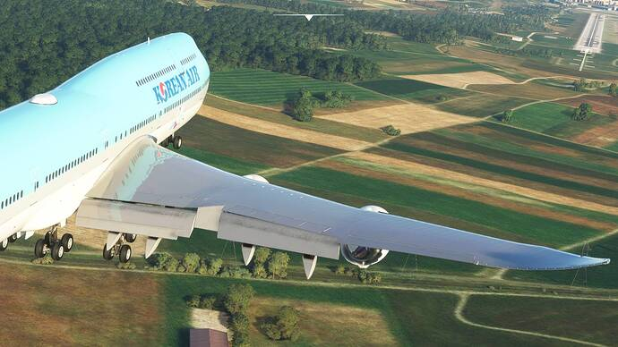 Microsoft Flight Simulator Screenshot 2021.09.01 - 22.17.34.68
