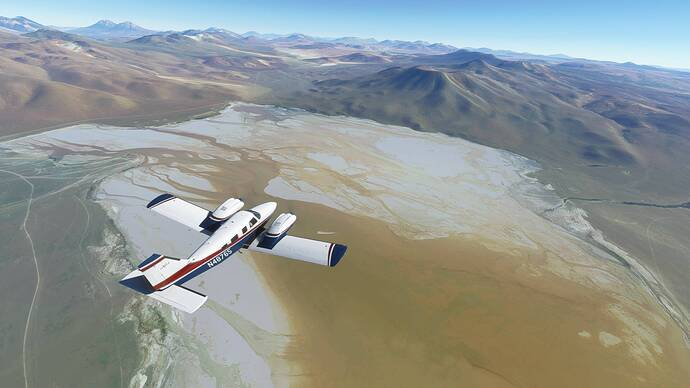 Microsoft Flight Simulator Screenshot 2021.08.10 - 13.13.23.75