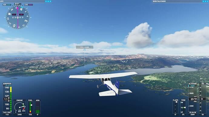Microsoft Flight Simulator Screenshot 2021.07.10 - 17.49.36.06