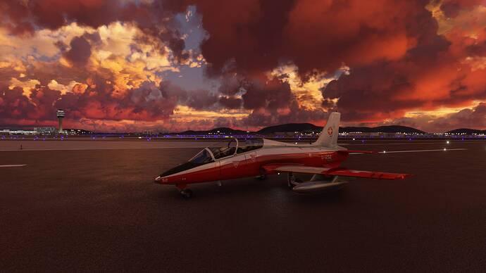 Microsoft Flight Simulator - 1.12.13.0 1_8_2021 5_07_57 PM