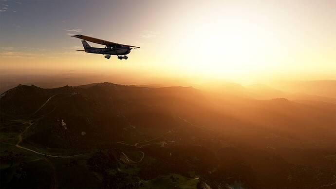Microsoft Flight Simulator 2021-05-16 19_59_10