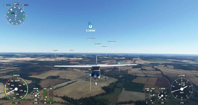 Microsoft Flight Simulator Screenshot 2021.10.08 - 21.17.47.78