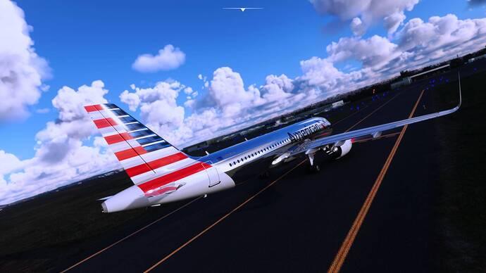 Microsoft Flight Simulator Screenshot 2021.08.23 - 00.19.29.68