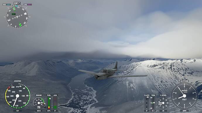 Microsoft Flight Simulator 6_4_2021 7_37_34 PM