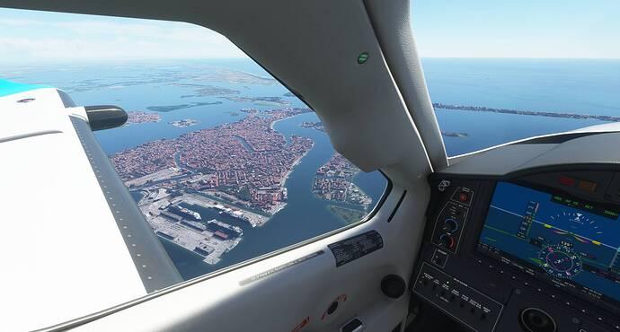 Microsoft Flight Simulator 7_2_2021 12_34_03 PM