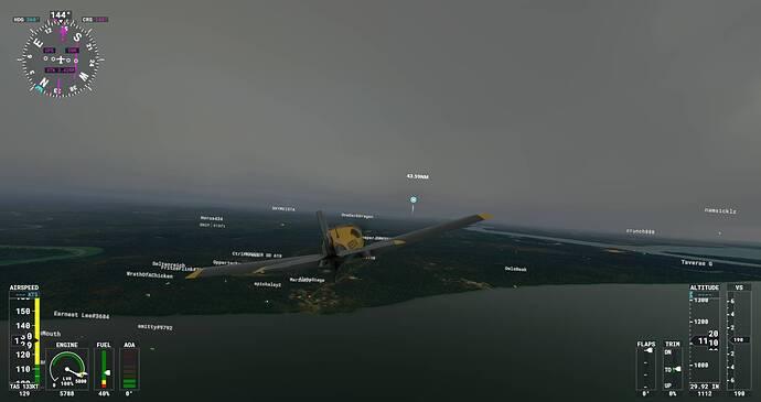 Microsoft Flight Simulator Screenshot 2021.08.01 - 22.17.10.01