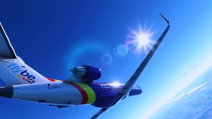 Microsoft Flight Simulator Screenshot 2021.08.20 - 17.47.07.86