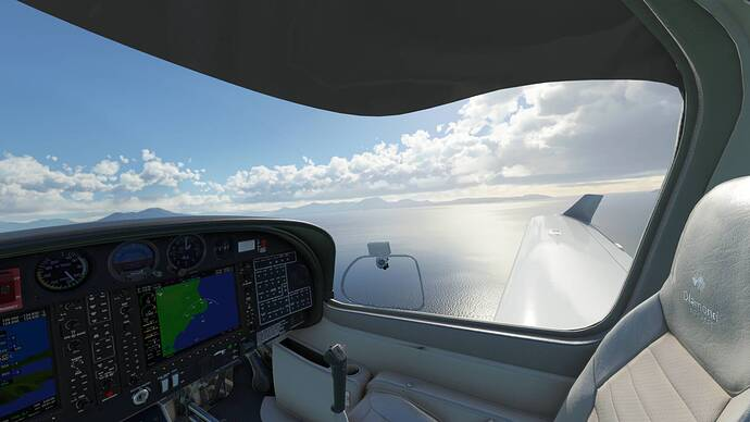 Microsoft Flight Simulator Screenshot 2021.07.31 - 12.38.28.28_011620