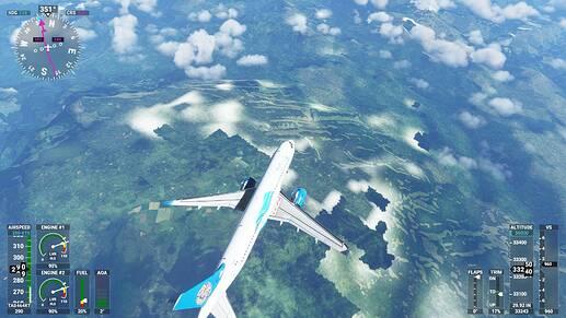 Microsoft Flight Simulator 12.07.2021 16_27_55